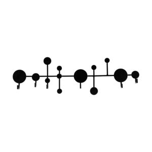 4dc4e236 a140 45d4 9181 e37c97659da9.uuidstring medium